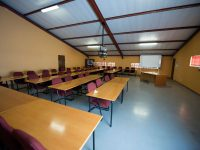Conference Facilities Lecture Room Sure Focus